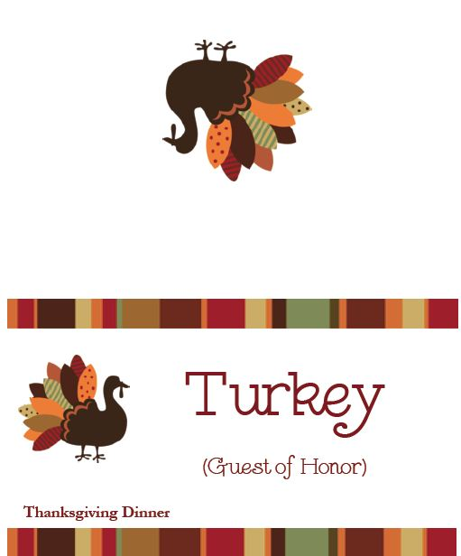8 best images of round menu card printable blank templates printable blank thanksgiving menu for Thanksgiving templates word