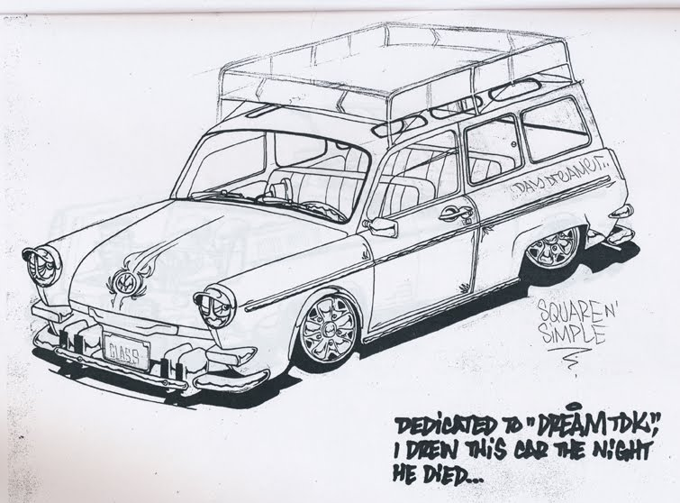 Herbie Coloring Pages Coloring Pages Love Bug Coloring Book Cars
