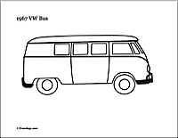 Car Engine Diagram With Labels as well Viewtopic likewise Beetle Car Coloring Pages For Kids furthermore Central Telephone Wiring Diagram moreover Templates For Cards Crafts. on vw beetle work