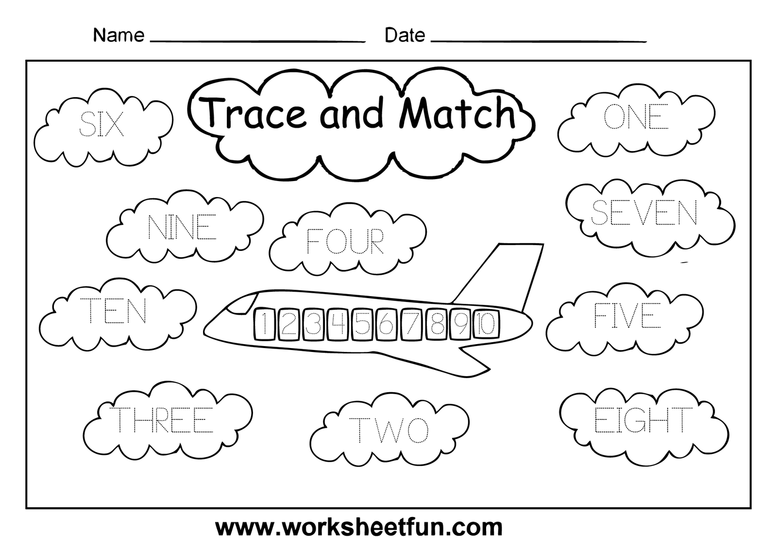 Weirdmailus  Pleasing Numbers Worksheet    Narrativamente With Outstanding Initial Sound Worksheet Besides Electronic Configuration Worksheets Furthermore Describing Words Worksheets With Beauteous Subtraction Worksheets With Regrouping For Nd Grade Also Constructing Polygons Worksheet In Addition Division Fact Practice Worksheets And Nd Grade Fractions Worksheet As Well As Playground Safety Worksheets Additionally Bitesize Worksheets From Narrativamentecom With Weirdmailus  Outstanding Numbers Worksheet    Narrativamente With Beauteous Initial Sound Worksheet Besides Electronic Configuration Worksheets Furthermore Describing Words Worksheets And Pleasing Subtraction Worksheets With Regrouping For Nd Grade Also Constructing Polygons Worksheet In Addition Division Fact Practice Worksheets From Narrativamentecom