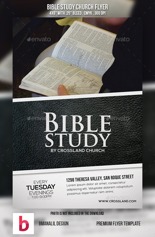 8 best images of free printable bible study flyer bible study flyer template free bible study. Black Bedroom Furniture Sets. Home Design Ideas