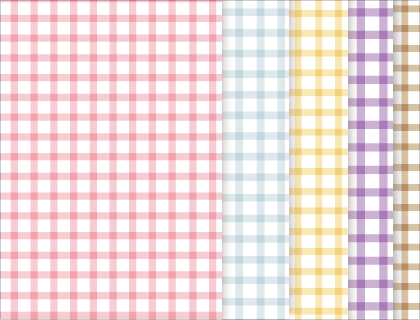 Free Printable Scrapbook Paper
