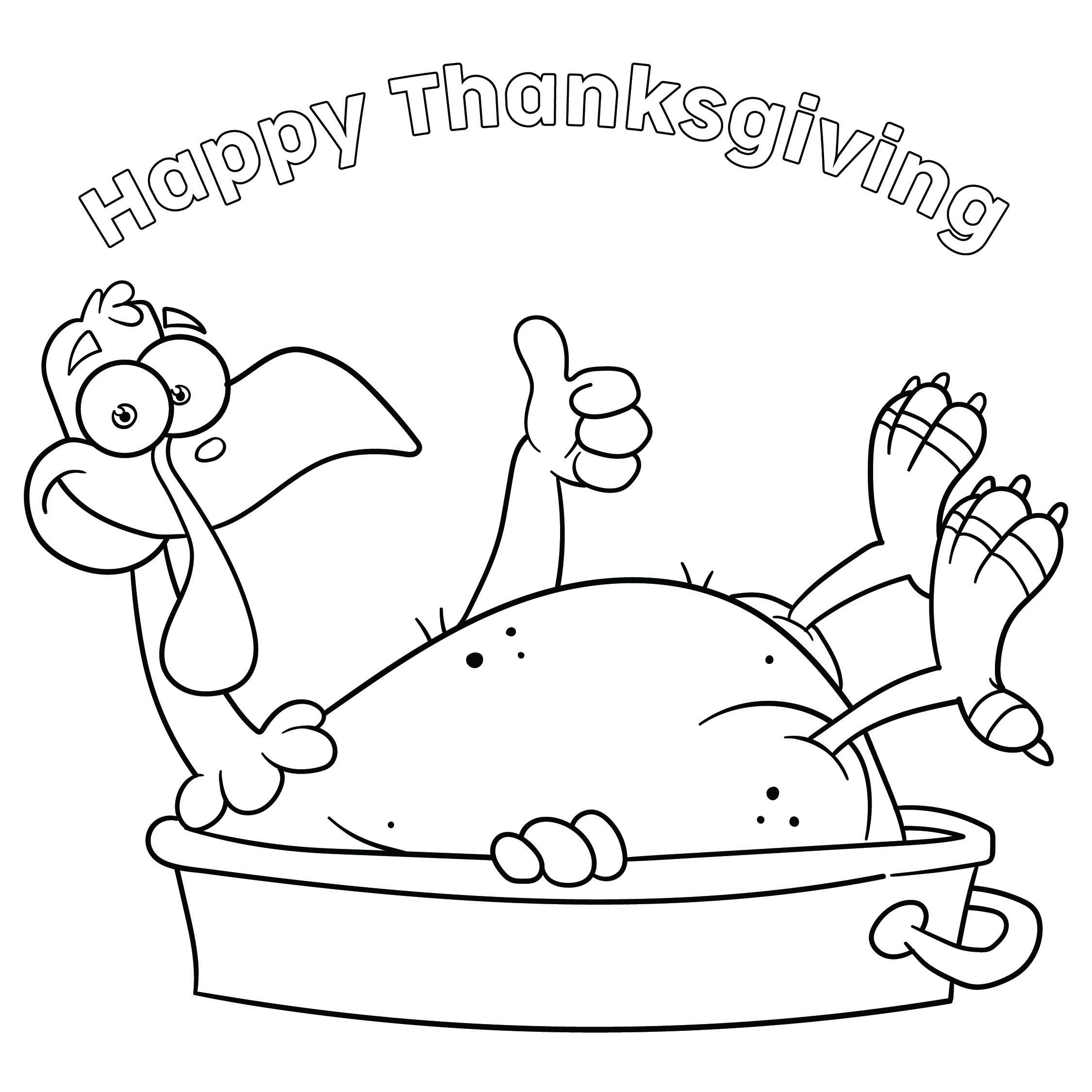number names worksheets fun activities worksheets thanksgiving fun worksheets free intrepidpath - Fun Activity Sheets