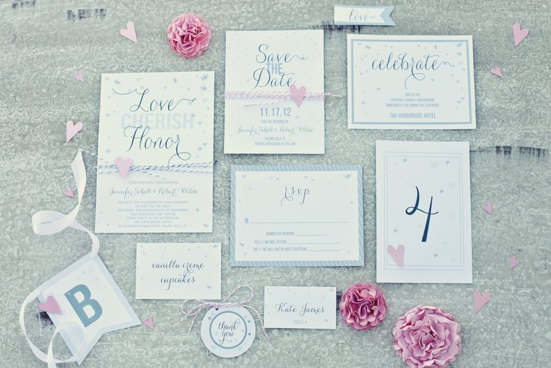 7 best images of diy free wedding printables diy wedding invitations templates printable free for Free diy wedding invitation templates