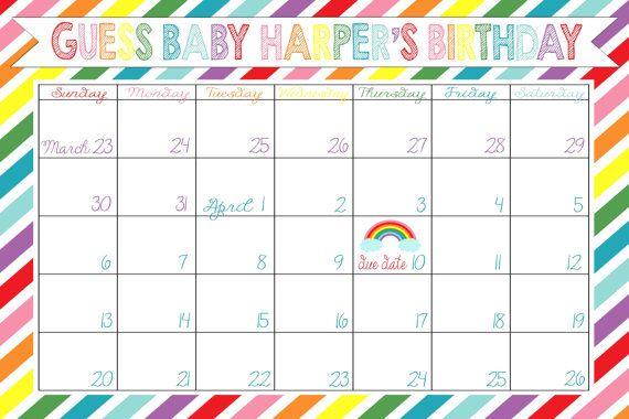 winnie the pooh calendar winnie the pooh birthday predictions