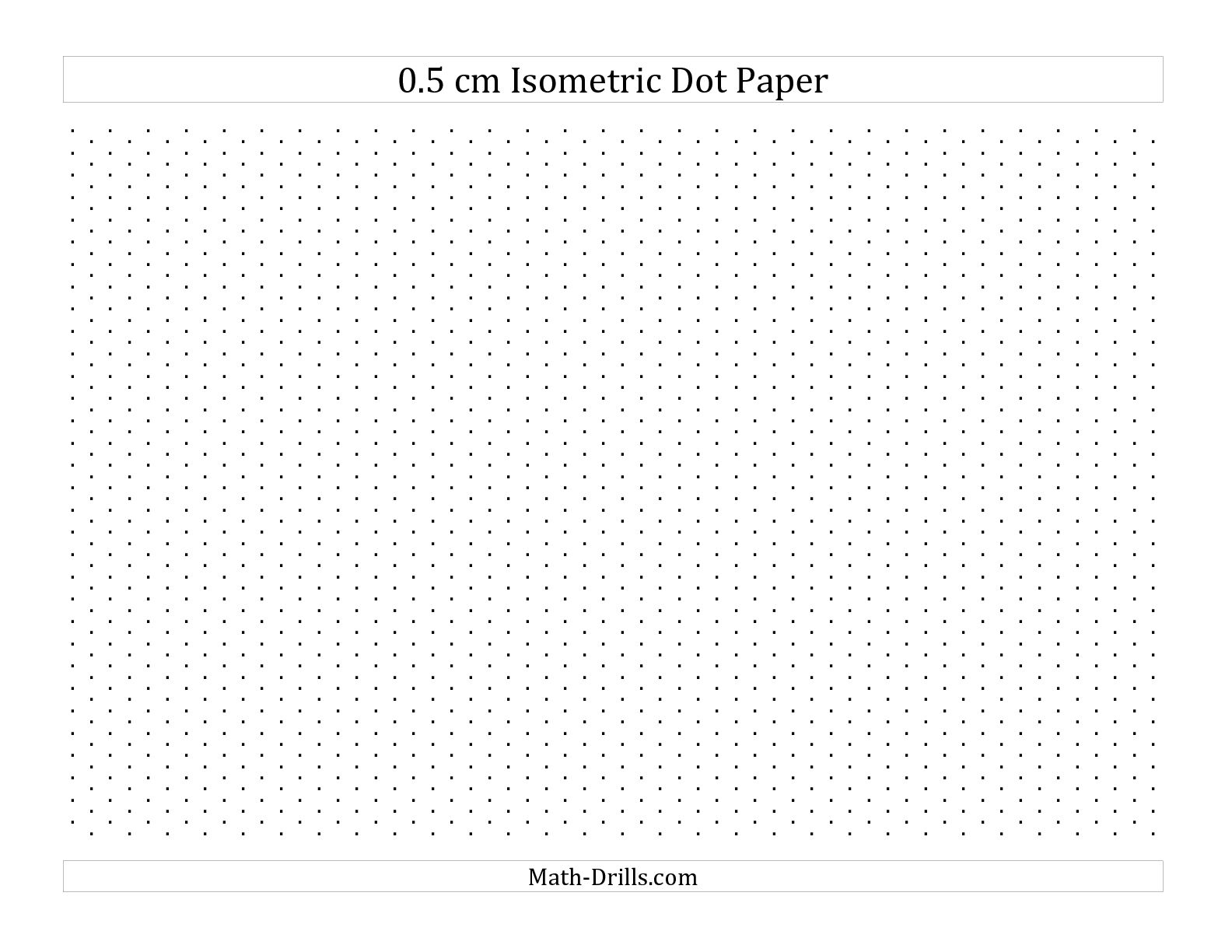 centimeter dot paper Centimeter graph paper (493 items found) best matches price, low to high price, high to low name, a-z name, z-a top rating new arrivals sort by.