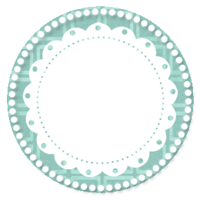 6 Images of Free Printable Mason Jar Lid Labels