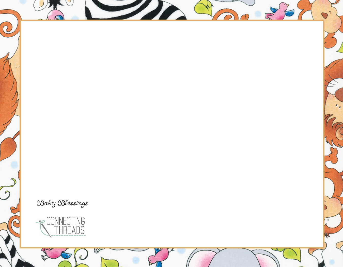 Quilt Label Templates : 8 Best Images of Baby Quilt Labels Printable - Free Printable Baby Quilt Labels, Free Printable ...