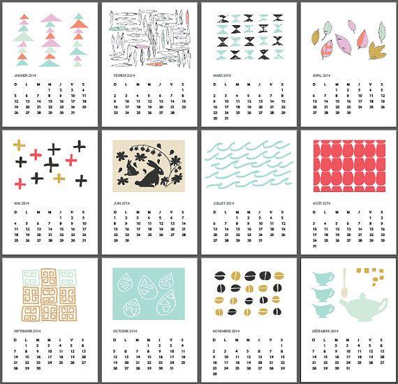 Best images of 8 x 11 printable 2016 calendar planner 2016 printable