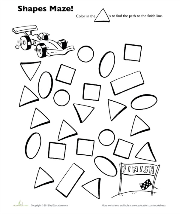 8 Images of Disney Cars Coloring Book Activity Printables