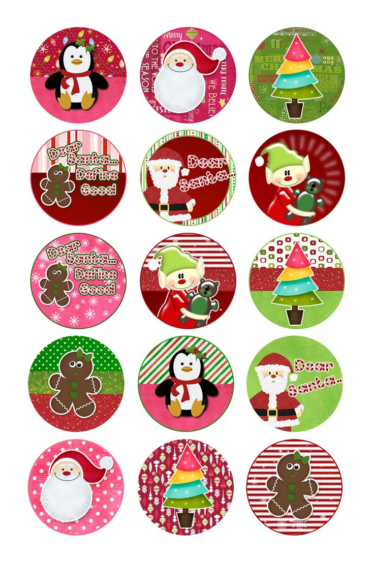 7 Images of Free Bottle Cap Necklace Printables