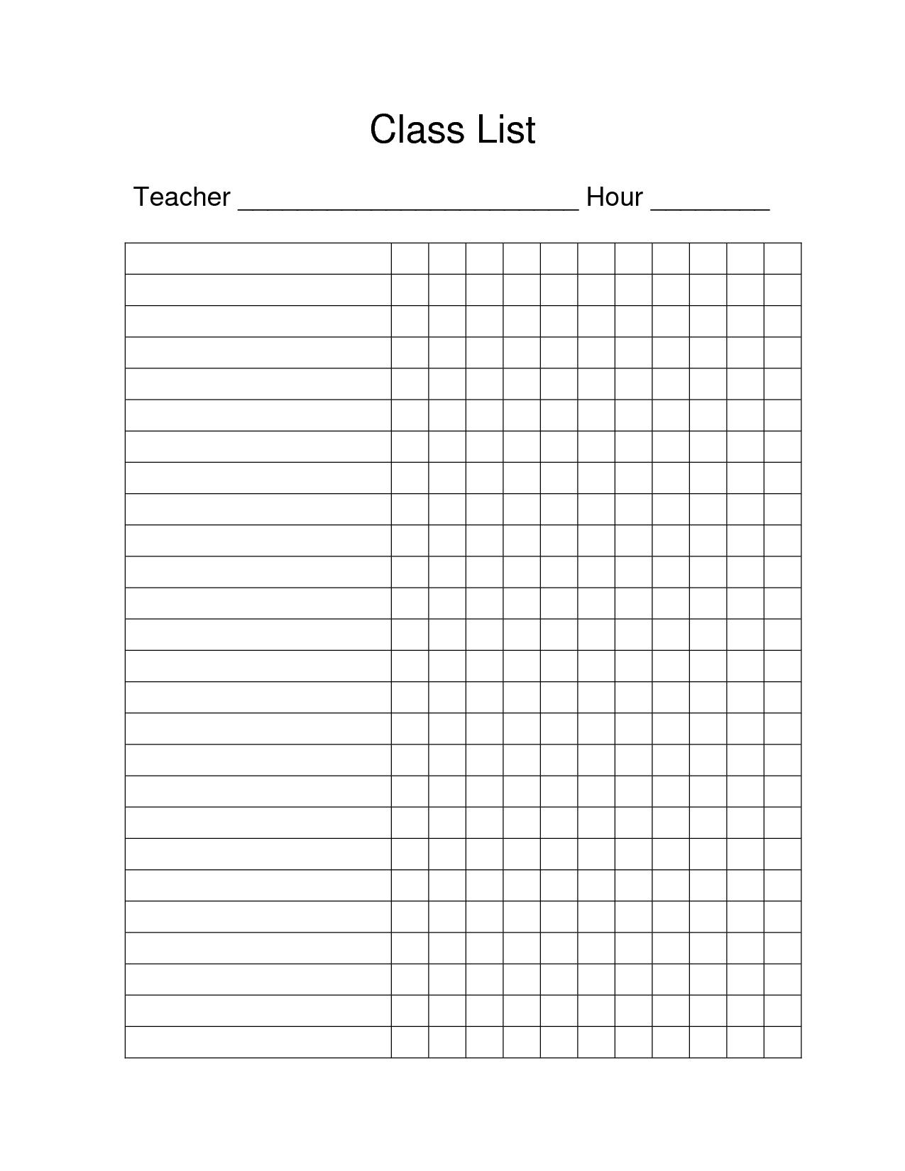 cherub class a pdf free