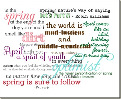 6 Images of Printable Scrapbook Sayings