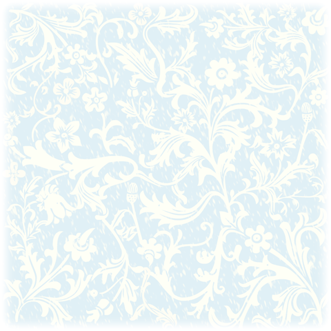 6 Images of Free Printable Background For Weddings
