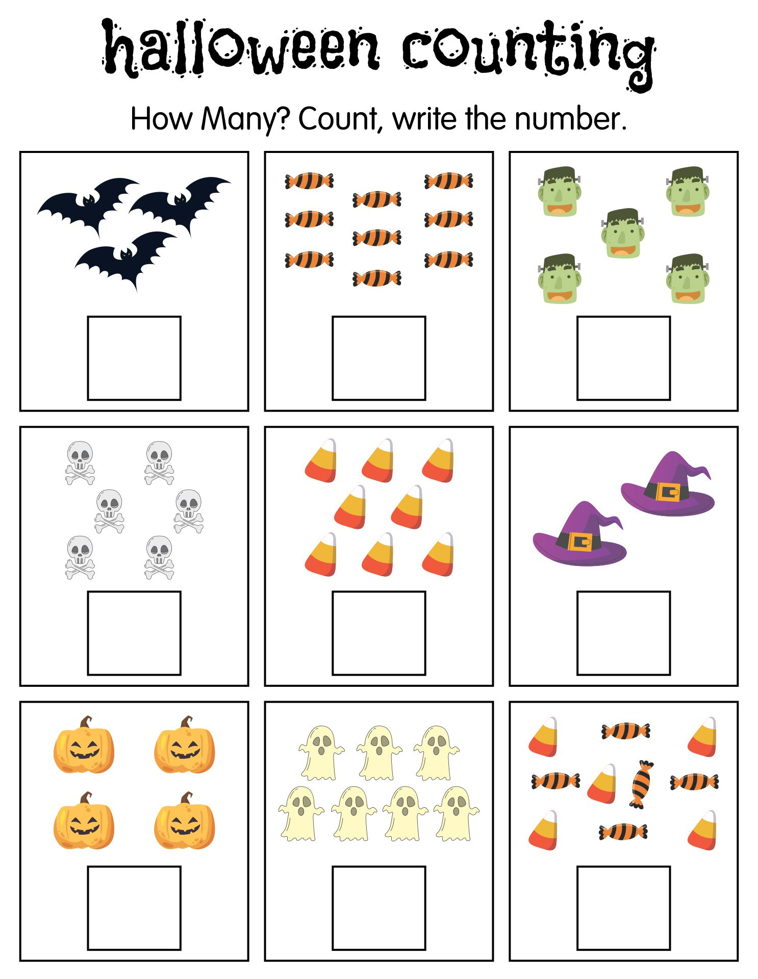 Multiplication Worksheets » Multiplication Worksheets With ...