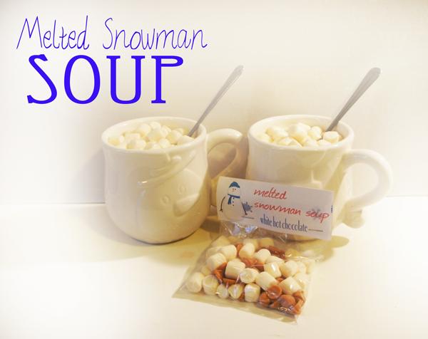 ... Snowman Soup Poem Printable, Christmas Snowman Soup and Snowman Soup