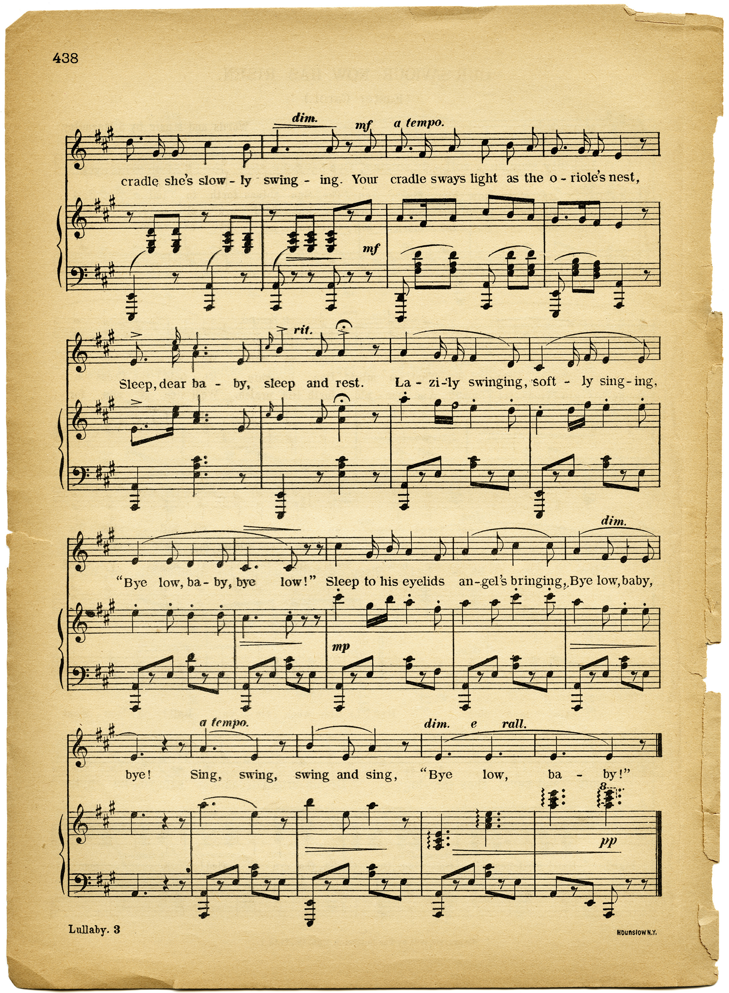 popular music essay