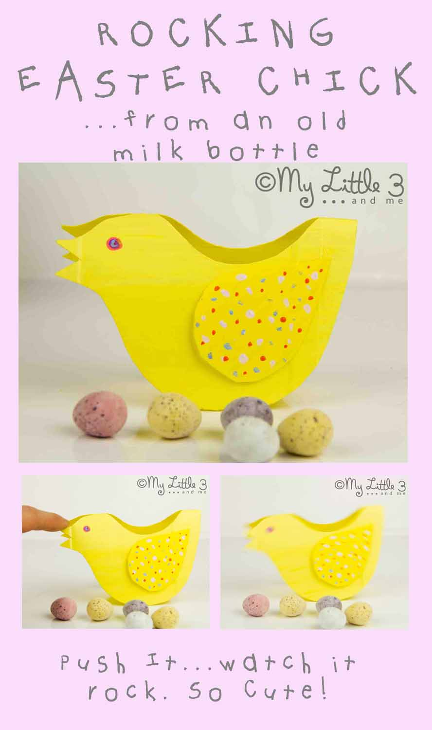 easter chick templates free - 6 best images of cute printable easter chick face easter