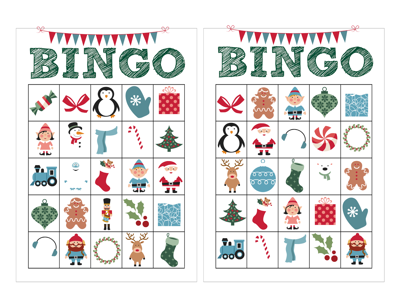 5 Best Images of Sorry Game Cards Free Printables Sorry Board – Free Printable Sorry Cards