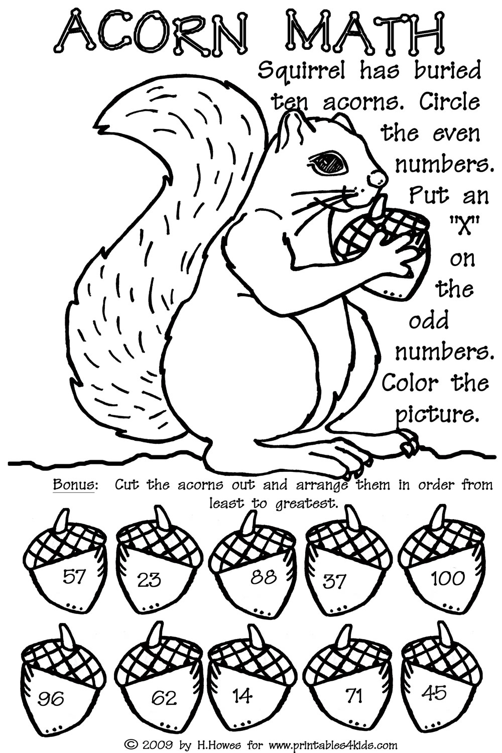 math worksheet : 8 best images of coloring math worksheets printable  free  : Math Coloring Worksheet