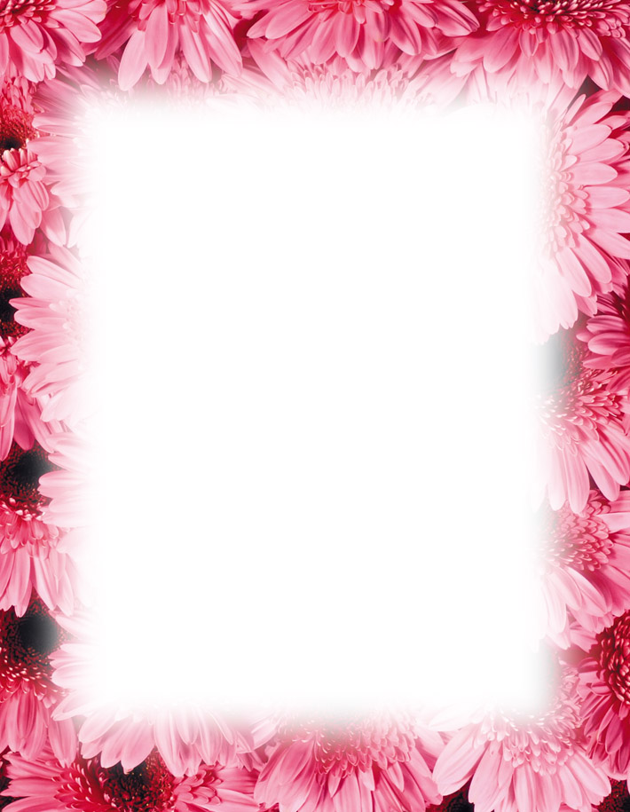 ... Printable Border Templates & Free Printable Border Paper Stationery