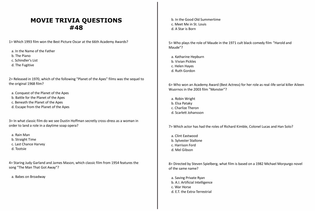 disney trivia questions and answers pdf