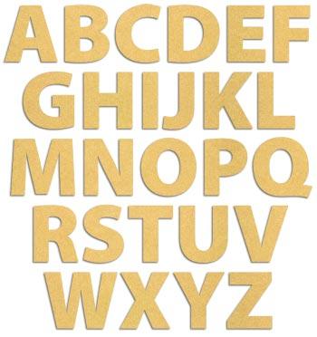5 Best Images of Printable Block Letters Alphabet Bubble - Bubble ...