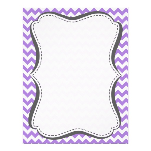 8 Best Images of Printable Chevron Pattern Borders - Grey and White Chevron Pattern, Free ...