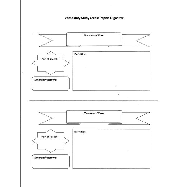 research graphic organizer essay Help with opening pdf files help your students children classify ideas and communicate more effectively use graphic organizers to structure writing projects, to help in problem solving, decision making, studying, planning research and brainstorming.