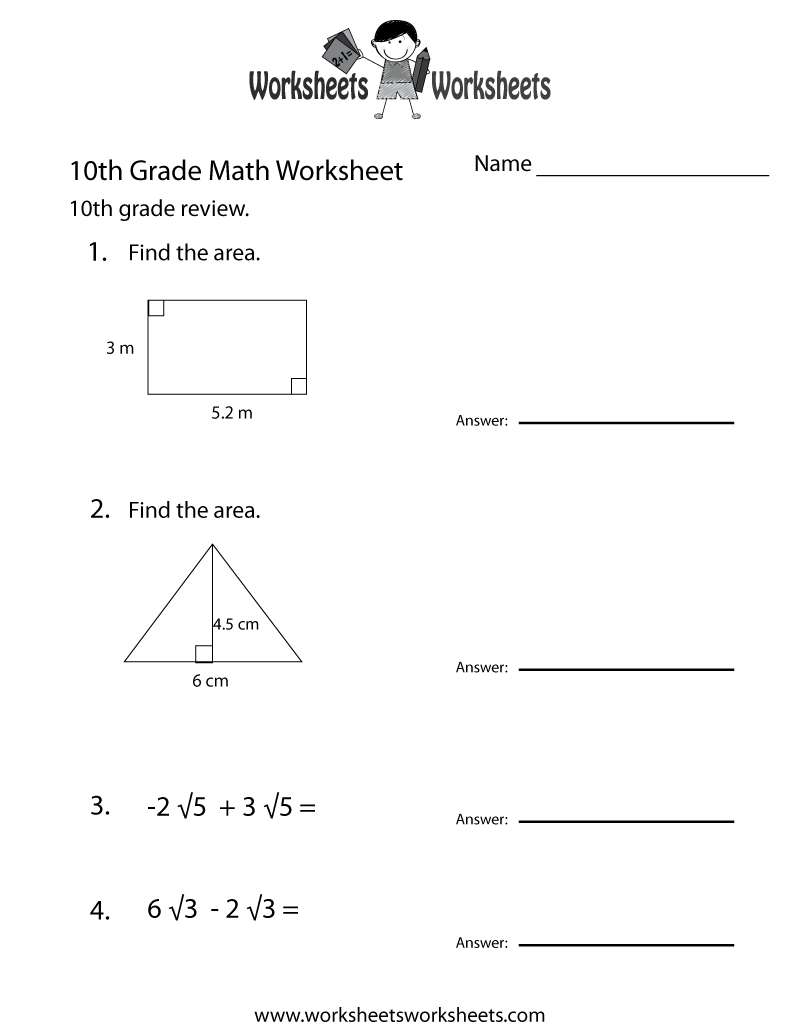 Worksheet Geometry Printable Worksheets geometry worksheets for preschoolers intrepidpath grade 11 the best and most prehensive