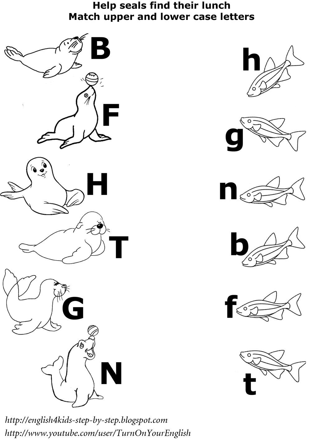 math worksheet : animals worksheets preschool  worksheets for kids teachers  : Animal Worksheets For Kindergarten