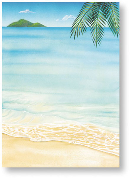 9 Best Images Of Free Printable Luau Blank Party