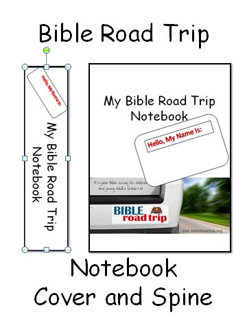 8 Images of Notebook Cover Pages Free Printable Homeschool