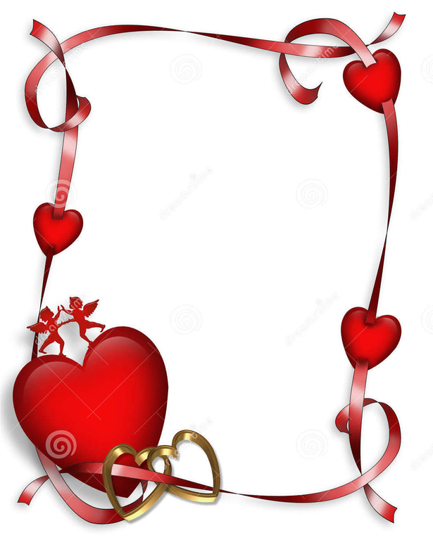 free valentines day clipart - photo #39