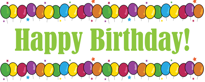 http://www.printablee.com/postpic/2012/03/free-happy-birthday-banner_95018.png