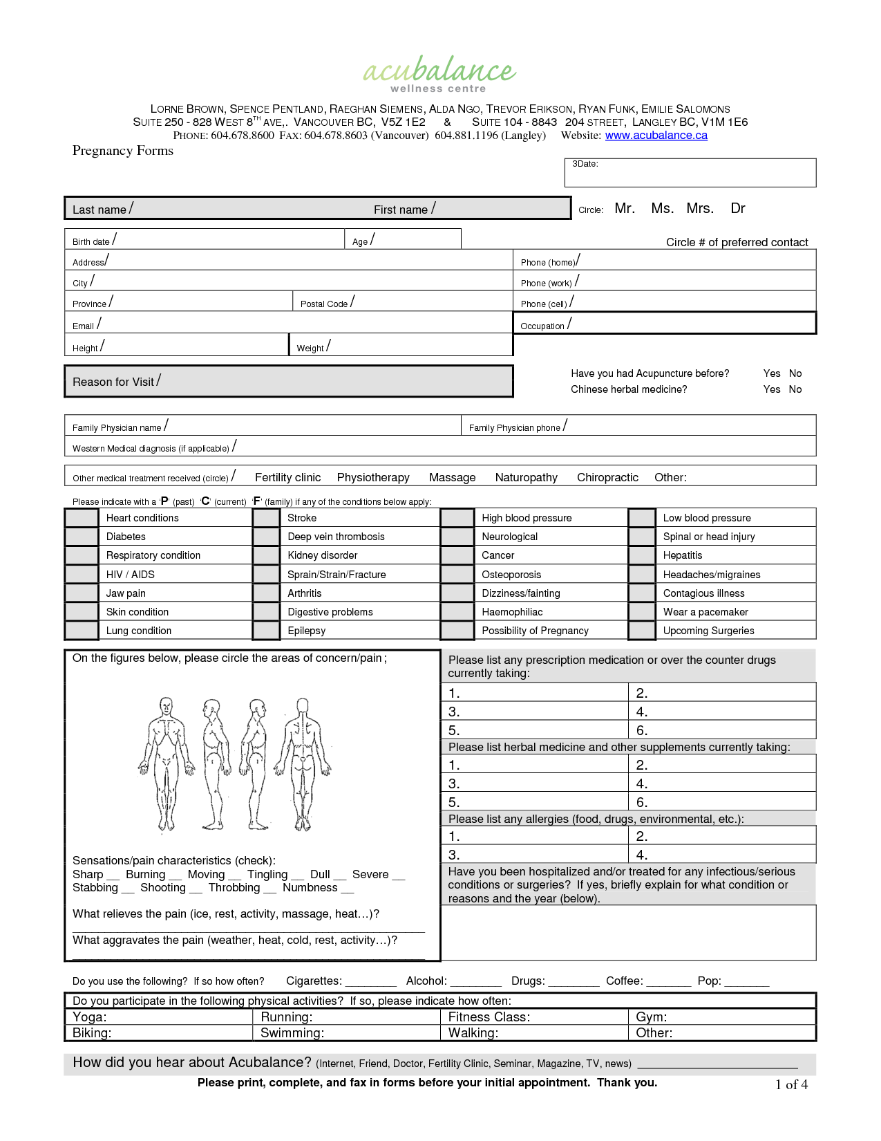 This is a photo of Printable Fake Std Test Results in uwf