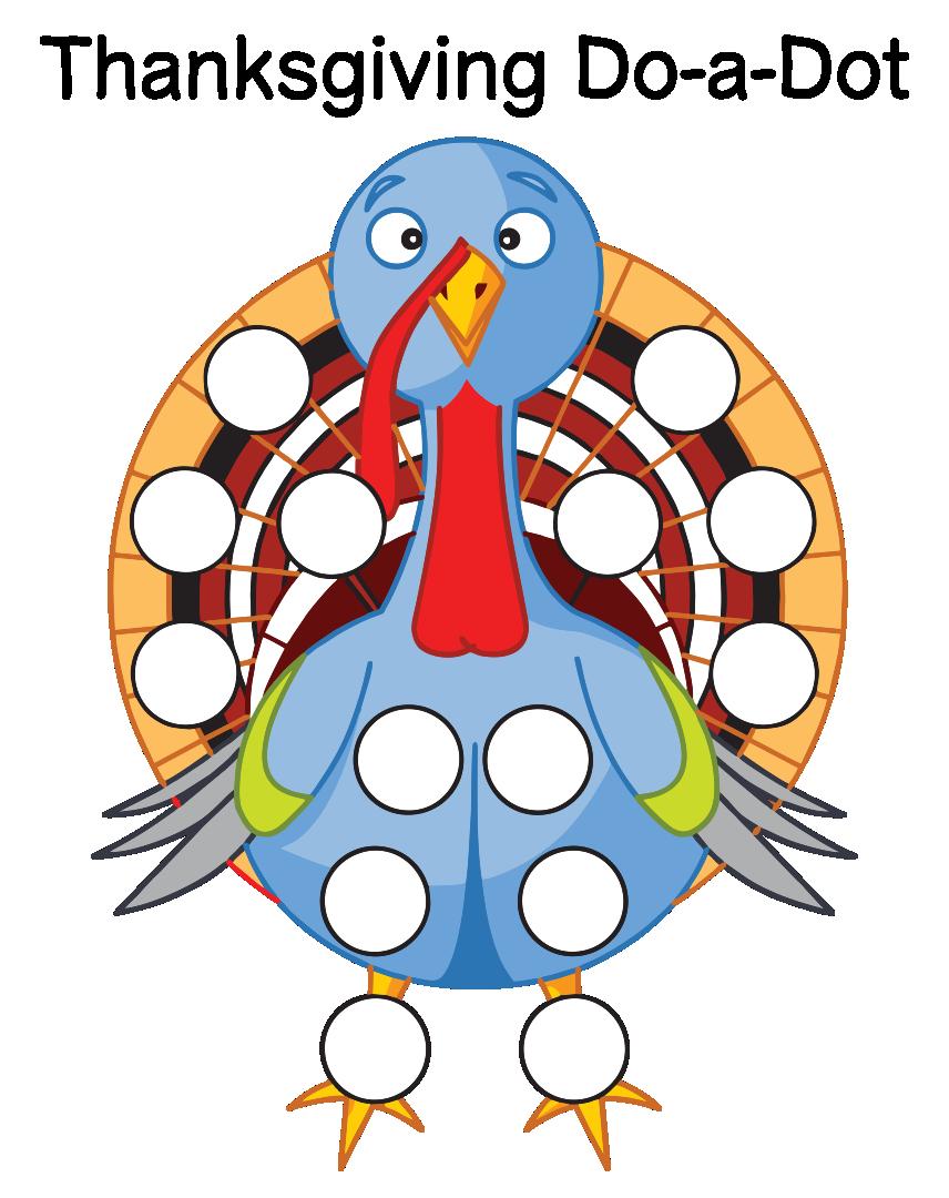 math worksheet : thanksgiving free printable math worksheets  educational math  : Thanksgiving Themed Math Worksheets