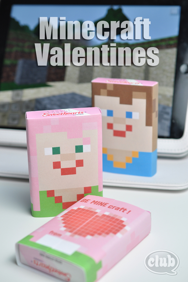 Valentine Arts And Craft