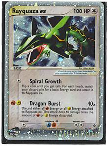 6 Images of Printable Pokemon Trading Cards