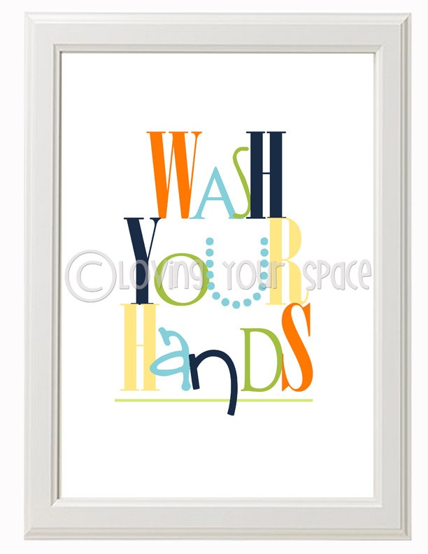 Printable Kids Wall Art Free Nursery Printables Printable Wall Art