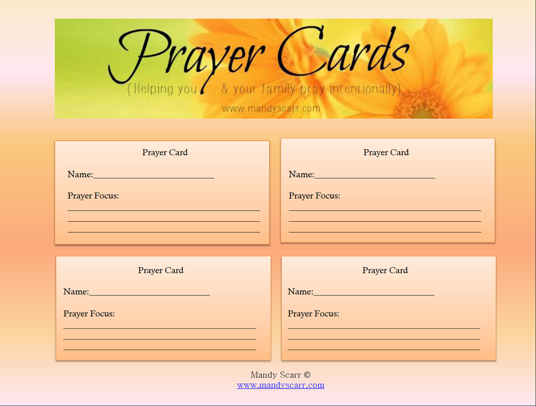 8 best images of free printable memorial prayer cards free printable funeral prayer cards. Black Bedroom Furniture Sets. Home Design Ideas