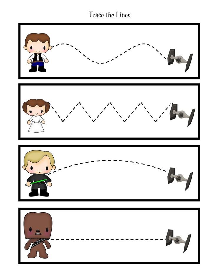 math worksheet : 6 best images of star wars worksheet printables  star wars math  : Star Wars Math Worksheets