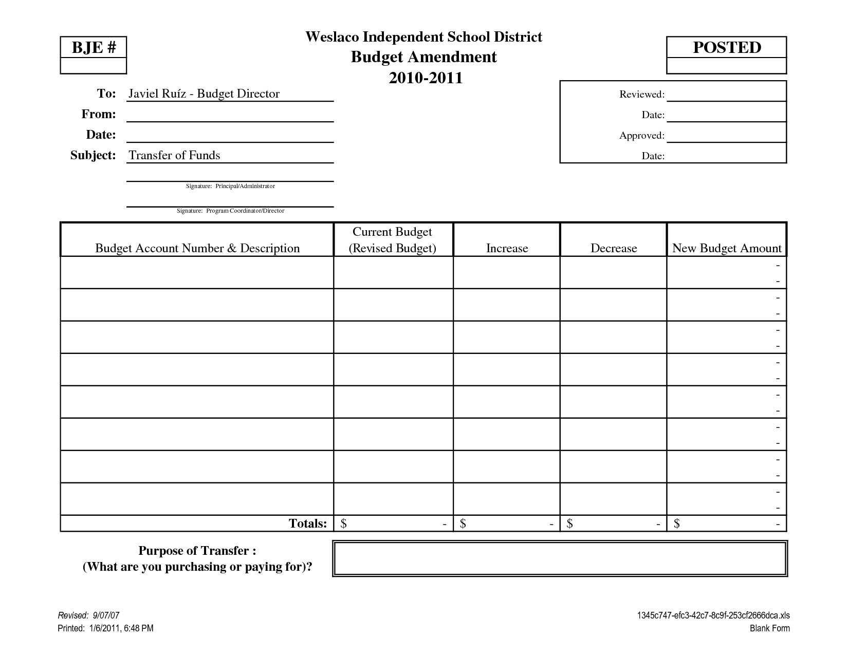 easy budget form military bralicious co
