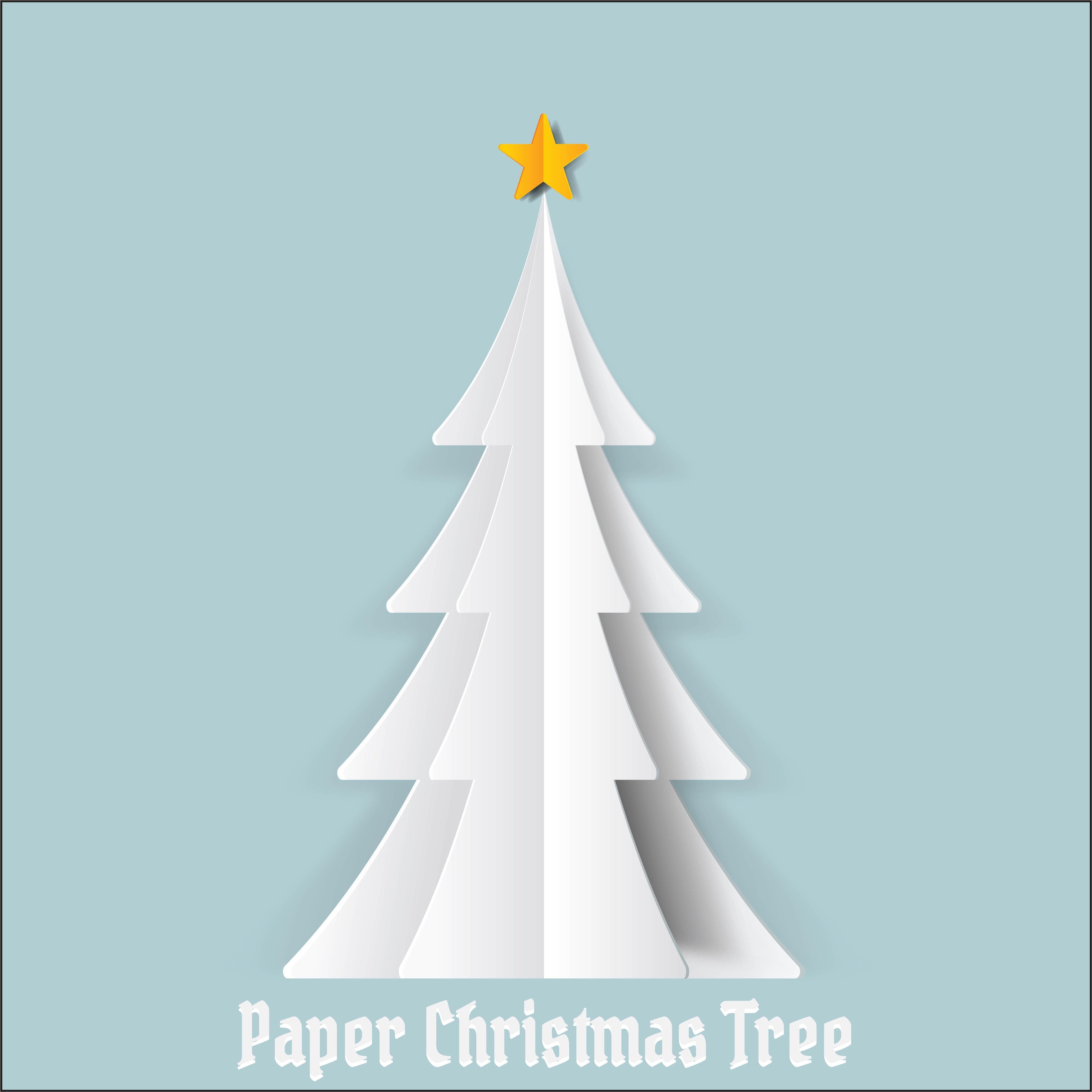 Christmas Card Templates Printable