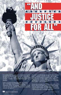 7 Images of Justice For All Poster Printable