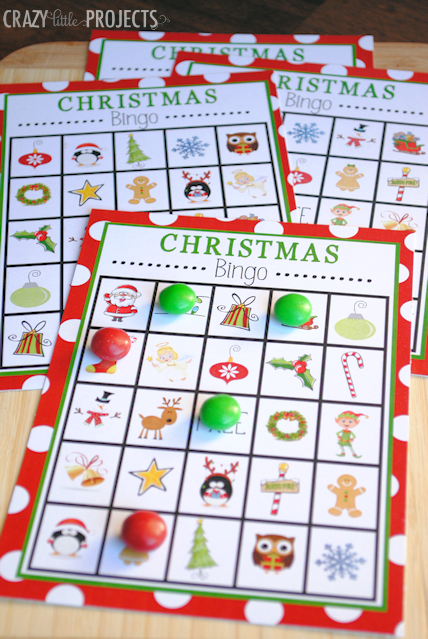 8 Images of Free Printable Picture Bingo Games