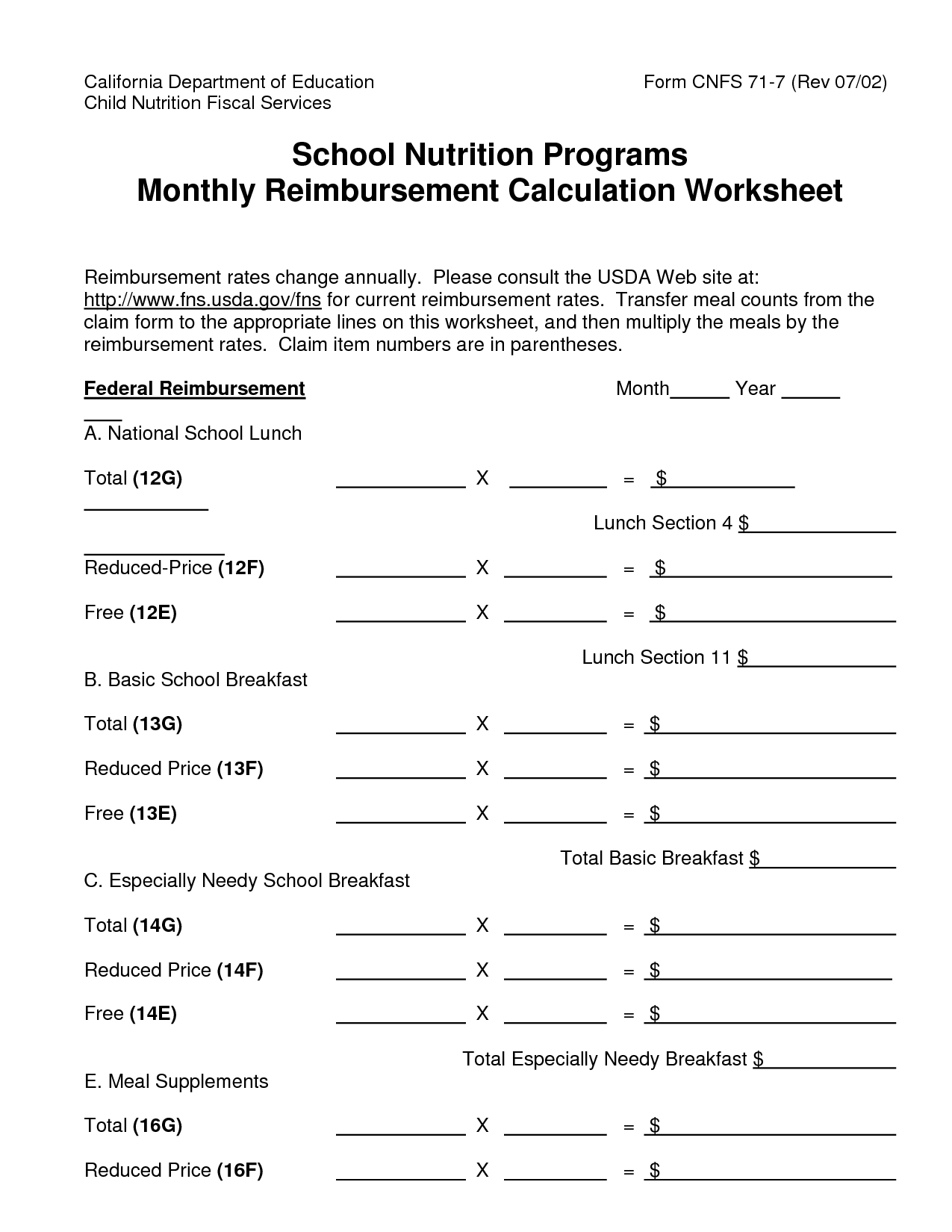 High School Worksheets Worksheet – Free Printable Math Worksheets for Highschool Students