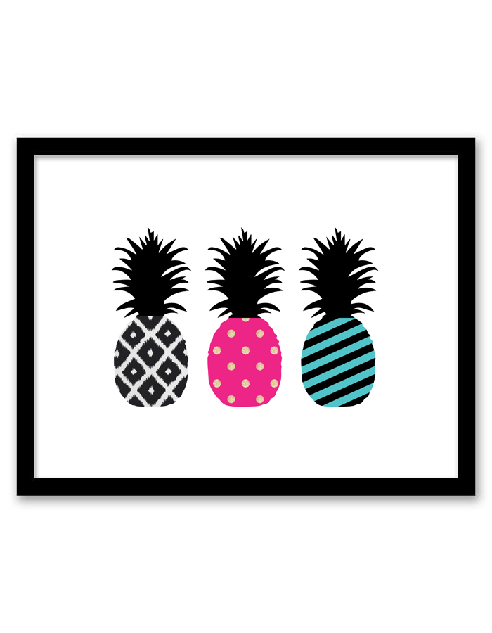 Wall Decor Printables : Best images of free printable art prints