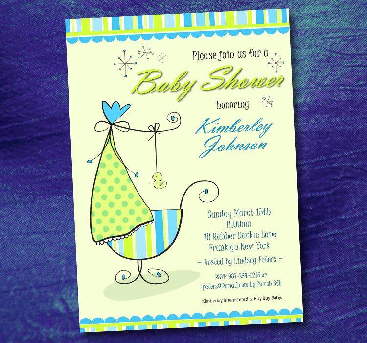 digital wedding invitations online free. e wedding invitations, Baby shower invitations