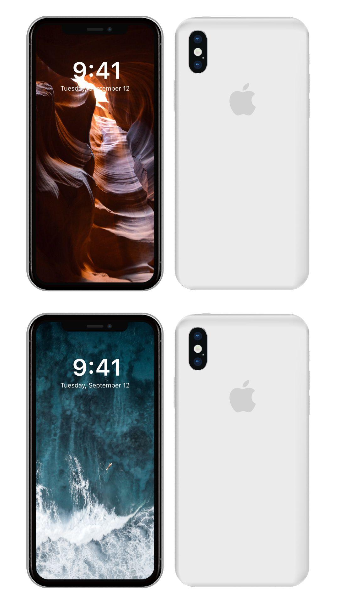 7 Images of Printable Mini Phones Print